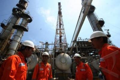 Tidak Seharusnya Karyawan Chevron Dipidana Dalam Kasus Bioremediasi