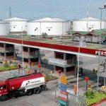 Menteri KLHK : BBM Euro 4 Harus Tersedia di Jakarta, Kalau Mungkin Jabodetabek dan Palembang