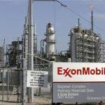 ExxonMobil  Dukung Perempuan Pengusaha Lewat Teknologi Digital