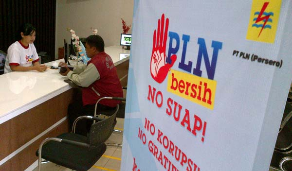 Questioning the Normalcy of Government Compensation to 'Polish' PLN Finances
