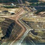Pemerintah Segera Tetapkan Status Wilayah Tambang Tanito Harum