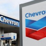 Pertamina Mulls Acquiring Chevron's PI as a Way to Start Drilling in Rokan
