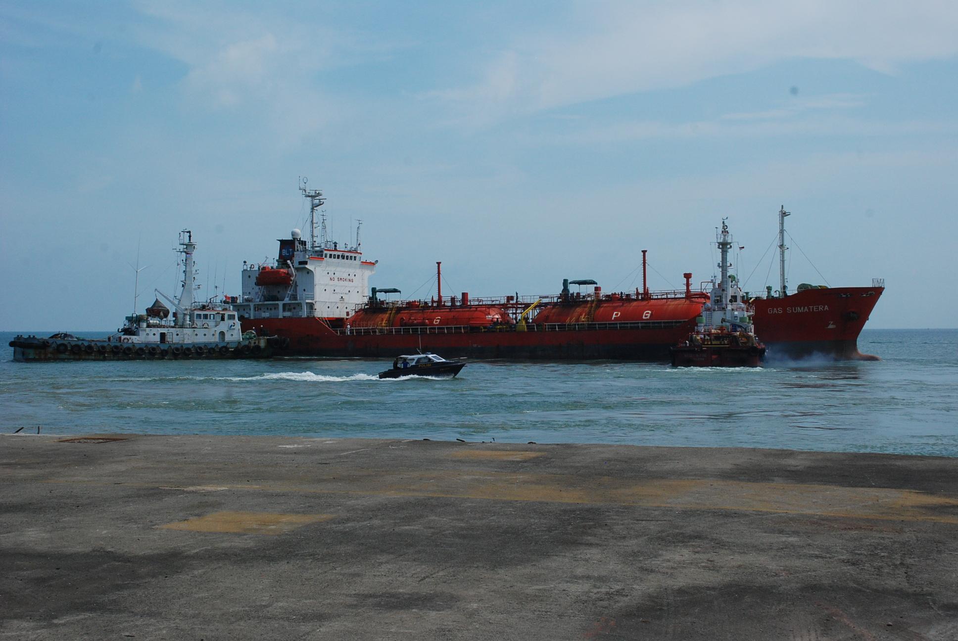 Menteri ESDM : Ekspor Nonmigas yang Harus Digenjot Agar Defisit Perdagangan Bisa Dihindari