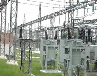 PLN Bangun PLTG Gorontalo 100 MW