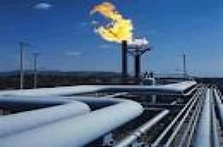 MEDC Naikkan Harga Gas ke PGN dan Meppogen