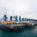 Harga Komoditas Membaik,Mitrabahtera Tambah Jumlah Armada