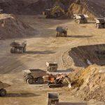 Kejar Produksi 500 Ribu Ounce Emas, J Resources Siap Akuisisi Tambang Baru