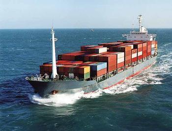 Kapal dan Truk Barang Dilarang Gunakan Solar Subsidi