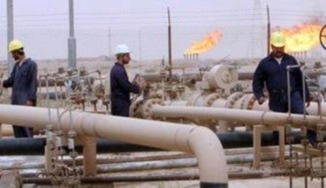Conrad Petroleum Klaim Potensi Cadangan Gas Blok Duyung Bertambah Signifikan