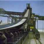 Perluasan Pabrik di Pomalaa Tak Pengaruhi Produksi Feronikel Antam