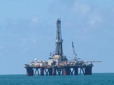 Ditinggal Chevron, Pemerintah Optimistis Makassar Strait Masih Diminati