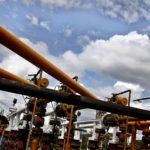 EOR di Lapangan Tanjung Sukses Dongkrak Produksi Jadi 700 BPH