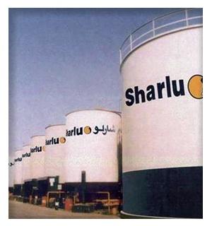 Gandeng Sharlu, Pertamina Bidik Pasar Pelumas Marine Uni Emirat Arab
