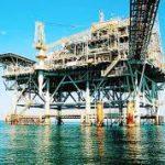 PHE Gunakan Rig Offshore PDSI Bor Sumur Produksi di Blok WMO