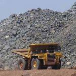 Dead Line Nilai Tambah Mineral Tak Terpenuhi, Pemerintah Batasi Produksi