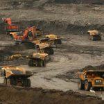 DPRD: Manajemen Asing Berau Coal Jangan Abaikan Kepentingan Nasional