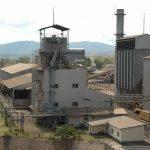 Pelaku Usaha Diwajibkan Setor Jaminan Pembangunan Smelter
