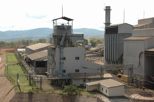 Didorong Pembangunan Smelter, Investasi Minerba Tahun Depan Diproyeksi Naik Jadi US$8,87 Miliar
