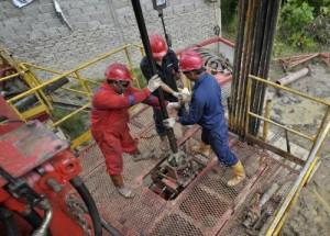 Energi Mega Targetkan Tambahan Produksi Gas 60 MMSCFD dari Blok Bentu