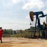 Setelah Dikelola Pertamina, Riau Minta Jatah Dividen 10% hingga Komisaris dari Rokan