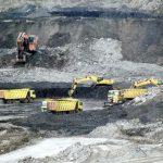 Hingga April, Produksi Batu Bara Milik Klien Pamapersada Capai 37,1 Juta Ton