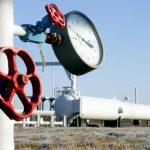 Blok Migas Unkonvensional Tanjung Enim  Mulai Produksi Gas pada 2020