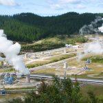 Tujuh Bidang Usaha di Sektor Energi Kini Dibuka 100% PMA
