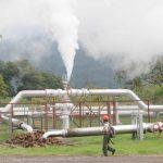 Pengembangan Energi Terbarukan Masih Terkendala