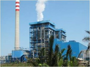 35,000-MW Project Delayed Again; Estimated for Completion in 2028