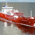 Teknologi Small Scale LNG Berpotensi Menghemat US$ 5,4 Miliar Per Tahun