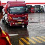 Revisi Perpres, Pemerintah Perintahkan Pertamina Guyur BBM Kualitas Rendah