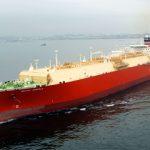 Pertamina akan Pasok LNG ke Bangladesh dan Pakistan hingga 1,5 MTPA