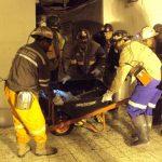 Tragedi Tambang Emas Big Gossan; 21 Tewas 7 Masih Dalam Pencarian