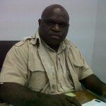 Natalius Pigai: Ada Indikasi Pelanggaran HAM Pada Penanganan Kasus Bioremediasi