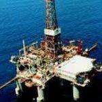 Dirut Pertamina Klaim Gelembung Gas Proyek YY Mengecil
