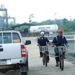 Operatorship PetroChina dan Lapindo Berpotensi Dibatalkan