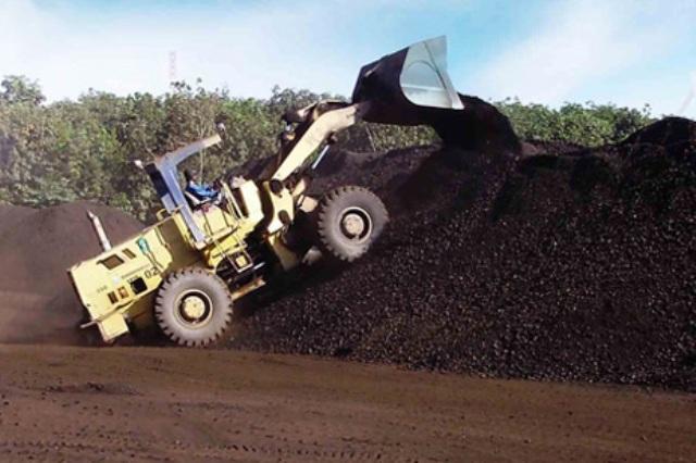 Produksi Batu Bara Darma Henwa 2019 Naik 27,27%