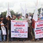 Perpanjangan Kontrak Koba Tin Oleh Menteri ESDM Melanggar UU Minerba