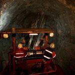 Rekomendasi Ekspor Tunggu Hasil  Verifikasi Pembangunan Smelter Freeport