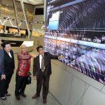 TOBA Raih Pinjaman USD 15 Juta Untuk Bangun Fasilitas Pengolahan Batubara