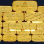 Ekspor Bijih Dilarang, ANTM Genjot Penjualan Emas