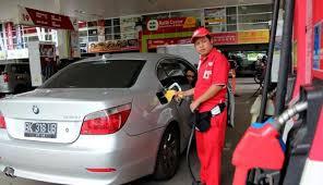 Harga Minyak Rendah, Momentum Setop Distribusi Premium di Jawa, Bali dan Madura