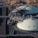 Medco Telah Rampungkan 88% Proyek Donggi – Senoro LNG