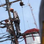Zonasi Industri Picu Penurunan Pelanggan PLN Disjaya