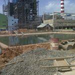Walhi Minta Sembilan Proyek Pembangkit Batu Bara Dibatalkan