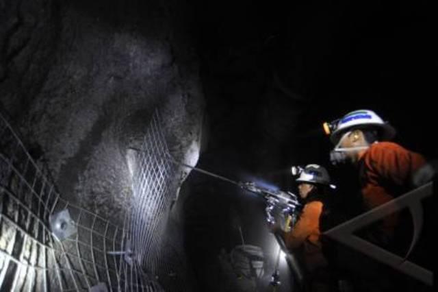 Pemerintah Diminta Libatkan Asosiasi Profesi untuk Pengembangan SDM Pertambangan