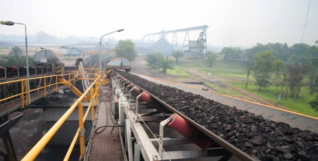 2019 Coal DMO Quota Lowered to 122.5mn Tons
