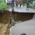 Longsor Akibat Tambang Batubara, Pertamina EP Rugi Rp 20 Miliar