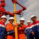 Gas Sumur Benggala Siap Hidupkan Kembali Listrik dan Industri di Sumut