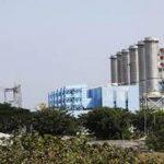 Harga Gas Pembangkit Dipatok, Keekonomian Proyek Hulu Terpengaruh